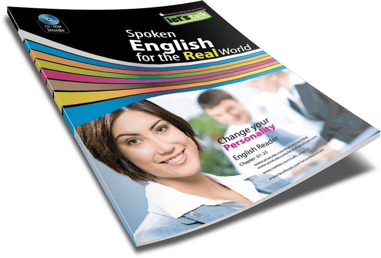 Let's Talk English speaking institute in Mumbai, Thane, Navi Mumbai, Borivali, Andheri, Dadar, Ghatkopar and Nerul offers best English speaking courses for English speaking class to improve your English speaking. We are the best Spoken English Institute and offer English speaking courses to learn English and Speaking English fluently.