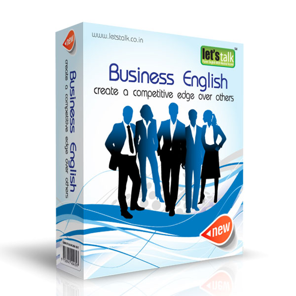 Business-English-training-course-online
