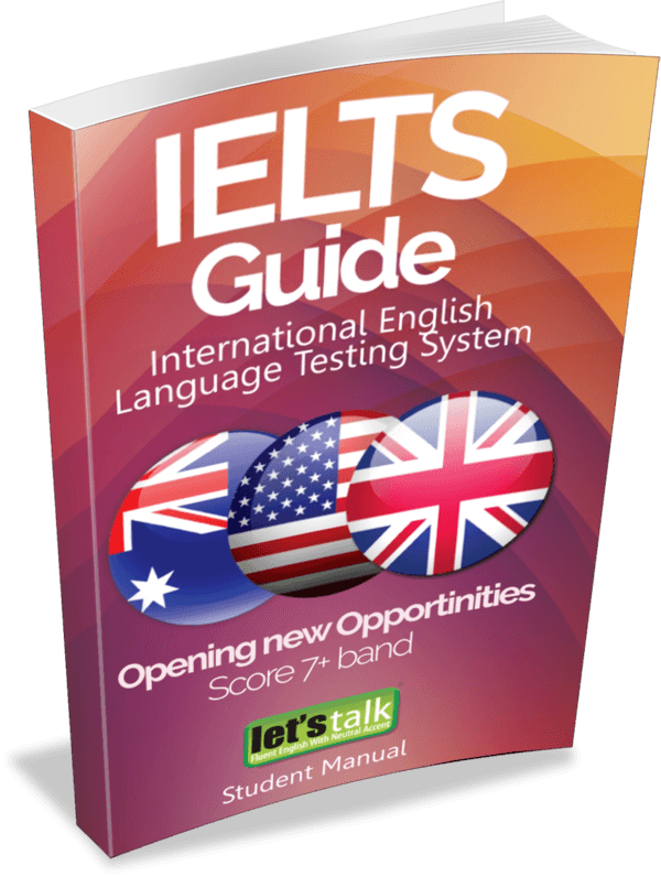 Ielts-course-material-lets-talk-institute-mumbai