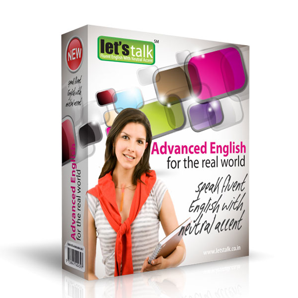 1Language  Learn English Online Free English Courses To
