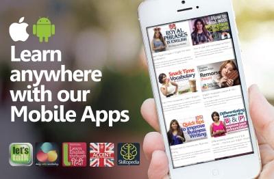 mobile-app-jpg-min